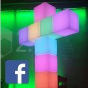 Naringal Baptist Church Youthgroup Facebook